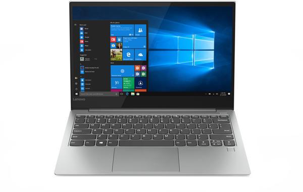 Lenovo Yoga S730-13IWL (81J0001WGE)