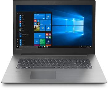"Lenovo IdeaPad 330-17AST ""43,9cm(17,3""""), A9-9425, 8GB, 1TB"""