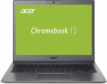 Acer Chromebook Spin 13 (CP713-1WN-594K)