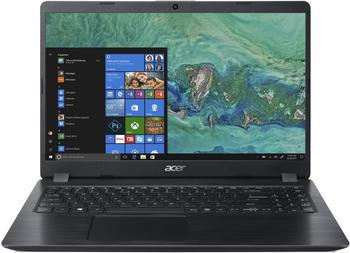 Acer Aspire A515-52G Notebook 1,8 GHz 39,62 cm (NX.H14EV.004)