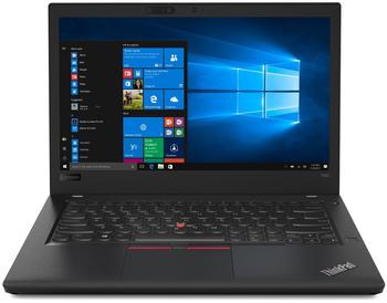 """Lenovo ThinkPad T480 - 14"""" FHD, i5-8250U, 16GB, 512GB SSD LTE, Win10 Pro"""