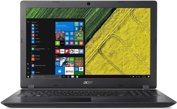 Acer Aspire 3 (A315-53-589C)