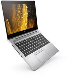 HP EliteBook 840 G5 (5DF23ES)