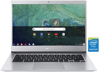 Acer Chromebook 14 (CB514-1H-P4N6)
