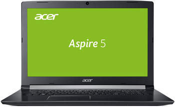 Acer Aspire 5 (A517-51G-51MQ)