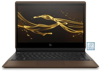 hp-spectre-folio-13-ak0020ng-5kr37ea-notebook-braun-dunkelgrau-windows-10-home-64-bit