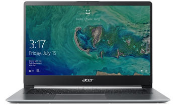 Acer Swift 1 (SF114-32-P0M7)