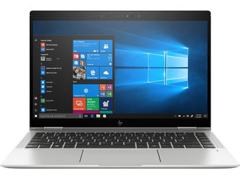 HP EliteBook x360 1040 G5 Notebook PC