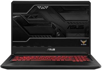 Asus FX705GE-EW088