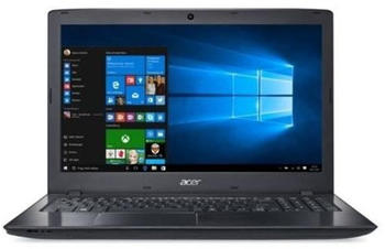"""Acer TravelMate P259- - 15,6"""" Notebook - Core i3 Mobile 2,3 GHz 39,6 cm"""