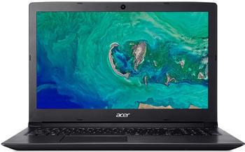 Acer Aspire 3 (NX.H18EV.013)