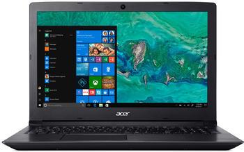 """Acer Aspire 3 A315-41G-R0ZU - 15,6"""" Full HD) Ryzen 5 2500U 2 GHz Win 10 Home 64-Bit"""