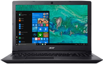 Acer Aspire 3 (NX.GYBEV.002)
