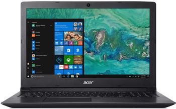 Acer Aspire 3 (A315-33-P8KS)