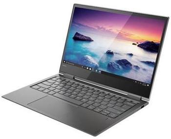 Lenovo Yoga 730-13IWL 360° 2-in-1 Notebook i7-8565U 8GB 256GB SSD Win