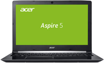 Acer Aspire 5 (A515-52-785L)