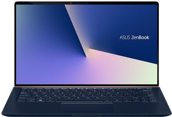 Asus ZenBook 14 UX433FN-A6106T 14