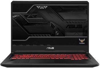 Asus FX705GM-EW073