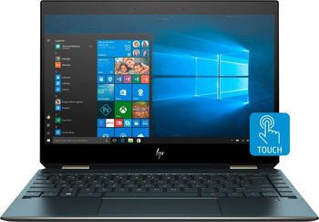 HP Spectre x360 13-ap0017ng
