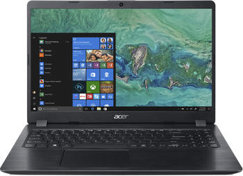 Acer Aspire 5 A515-52-76G4 Notebook