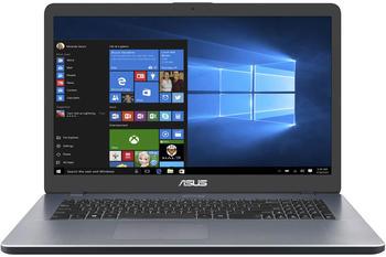 Asus VivoBook F705MA-BX029T
