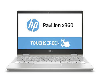 hp-pavilion-x360-silber-hybrid-2-in-1-35-6-cm-14-zoll-1920-x-1080-pixel-touchscreen-ghz-intel-coretm-i5-der-achten-generation-i5-8250u