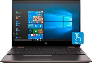 HP Spectre x360 15-df1740ng