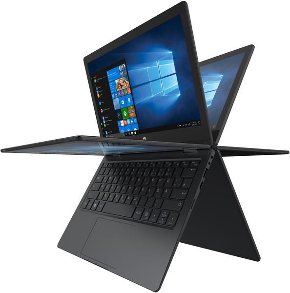 Trekstor YourBook C11B (38234)