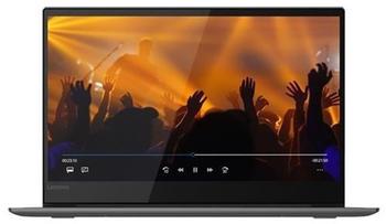 Lenovo Yoga S730-13IWL 81J0005SGE Notebook dunkelgrau, Windows 10 Home) 64-Bit