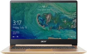 acer-swift-1-sf114-32-p5fa-356cm-140-zoll-notebook-intel-pentium-silver-4gb-64gb-emmc-intel