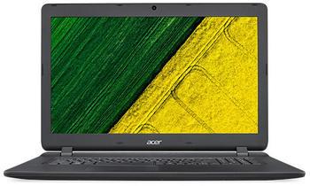 Acer Aspire ES1-732 (Schwarz) (Versandkostenfrei)