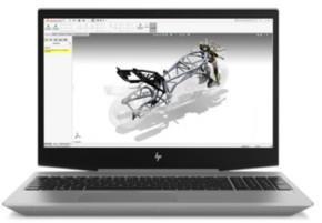 hp-zbook-4qh78ea-156-notebook-core-i5-mobile-39-62-cm-4qh78eaabd