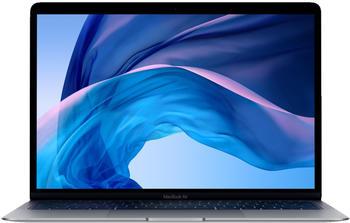 """Apple MacBook Air 13.3"""" Mre82D/a-Z0Vd0018 33.8 cm (13.3""""), 512 GB SSD, Int... (Notebook)"""