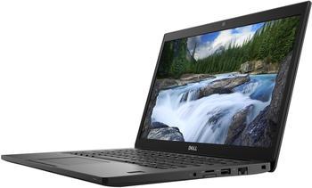"""Dell Latitude 7490 14"""" Notebook Core i5 1,6 GHz 35,6 cm"""