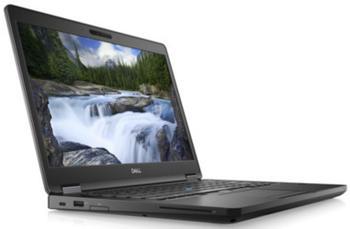 """Dell Latitude 5490 14"""" Notebook Core i5 1,6 GHz 35,6 cm"""