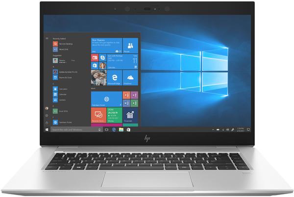 HP EliteBook 1050 G1 (5SQ98EA)