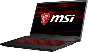 msi-gf75-8rd-008-thin-173-i78750h-8gb-256gb-gtx1050ti-4gb-freedos