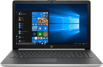 hp-15-da0628ng-notebook-i5-7200u-8gb-512gb-ssd-win-10