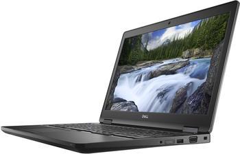 Dell Latitude 5590 (N8J4F)