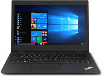 Lenovo ThinkPad L390 (20NR001J)