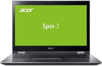 acer-spin-3-sp314-52-599w-notebook-grau-windows-10-home-64-bit