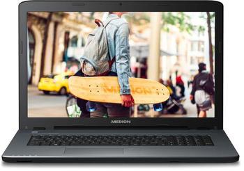 Medion Akoya P7653 (MD 61090) i5-8250U, 128Gb Ssd, 1.5Tb HDD, Mx130, FHD