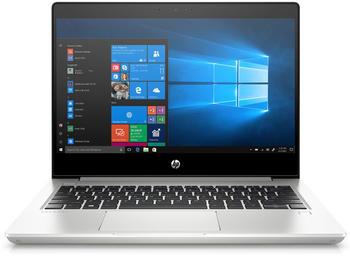 HP ProBook 5TJ89EA Notebook Core i5 Mobile 256 GB (5TJ89EA)