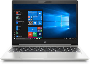 HP ProBook 450 G6 (5TJ98EA)