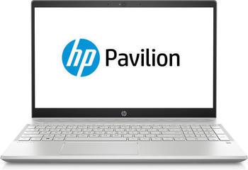 hp-pavilion-15-cs1006ng-silber-windows-10