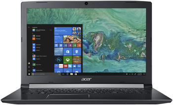 Acer Aspire 5 A517-51g-58s5 Noteb 17 Sw