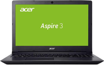 Acer ASPIRE 3 A315-53G-56CC 39.6cm (15.6 Zoll) Notebook Intel Core i5 8GB 1024GB HDD Nvidia GeForce