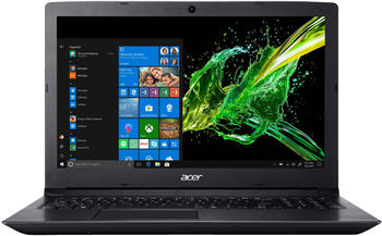 Acer ASPIRE 3 A315-41G-R5TB 39.6cm (15.6 Zoll) Notebook AMD Ryzen 5 8GB 256GB SSD AMD Radeon 530X Wi