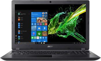 Acer ASPIRE 3 A315-21-215Q 39.6cm (15.6 Zoll) Notebook AMD E2 4GB 128GB SSD AMD Radeon R2 Windows®