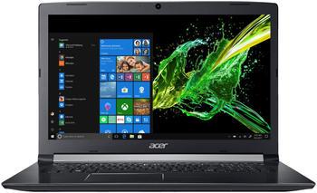Acer Aspire 5 A517-51-36vz Noteb. 17 Sw